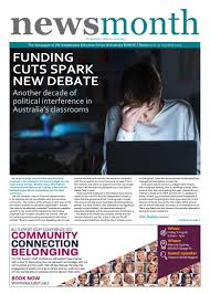 resume template accounting australia news canberra weather february newsmonth may 2017 by ieu nsw act issuu
