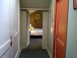 chambre hote quimper chambre hote quimper best of chambre retour de voyage high