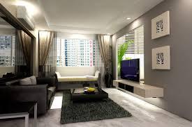 living room marvellous modern living room designs modern living