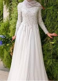 wedding dress brokat 160 best wedding dresses and ideas images on muslim