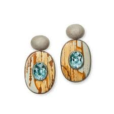 hemmerle earrings 758 best jewelry inspirations images on