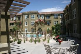 3 bedroom apartments phoenix az 3 bedroom apartments in phoenix az inspirational s and video of