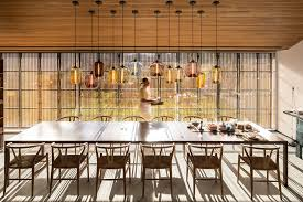 find inspiration for any space with our modern lighting project pages