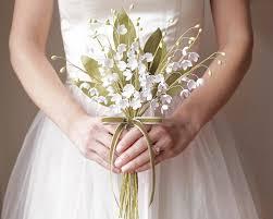wedding flowers valley 121 best alternative bridal bouquets images on wedding