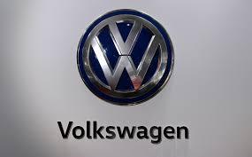 first volkswagen logo volkswagen emissions scandal update deadline looms for