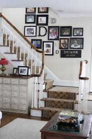 gw home decorating forum 92 best for the home images on pinterest diy april 4th and