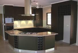 Storage Island Kitchen Kitchen Island For Kitchen And Amazing Island Kitchen Table With