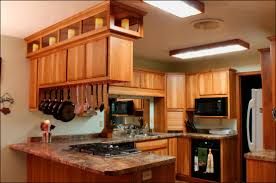 Kitchen Cabinet Design Freeware Kitchen Cabinet Inspiring Awesome Kitchen Built In Built In With
