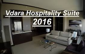 vdara 2 bedroom suite vdara one bedroom penthouse fountain view suite room tour june
