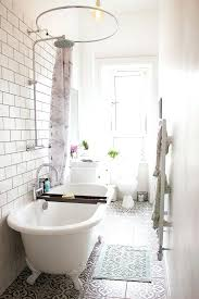 bathroom setup ideas small bathroom setup best tiny bathrooms ideas on small bathroom
