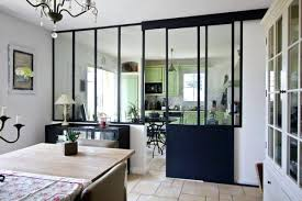 cloison vitree cuisine salon cloison vitree cuisine cloison vitree cuisine prix theedtechplace info