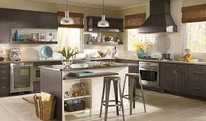 Kitchen Furniture Calgary Kitchen Cupboards Calgary Cabinet Solutions