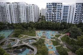 100 mr price home design quarter new u s homes make room