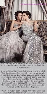wedding captions 25 best crossdressing caption images on tg caps tg