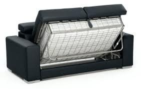meilleur canape lit le meilleur canape lit canapac convertible ouverture express au