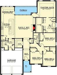 283 best house plans images on pinterest architecture house