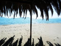top 50 euboea vacation rentals vrbo