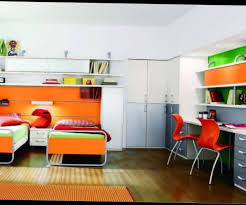 Loft Beds For Kids With Slide Cheerful Stairs Image Bed Now With Bunk Beds Kids Beds Kids Time