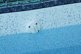 closing an inground swimming pool how to winterize a pool for an