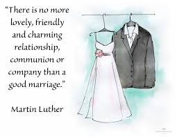 wedding quotes happily after 10 and quotes about married wedding ideas