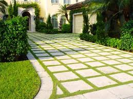 Front Yard Landscaping Ideas Florida Front Yard Landscaping Ideas Google Search This Old House