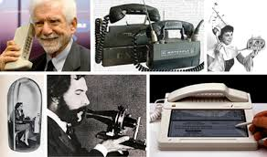 history of telephone telephone history 9 transitions that rocked the industry urbanist
