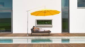 balkon sonnenschirm rechteckig may sonnenschirme diemer sauter gmbh co kg friedrichshafen