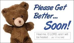 get better cards free get better soon ecard email free personalized get well