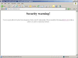 Win32 Cabinet Self Extractor Worm Win32 Prolaco Threat Description Windows Defender Security