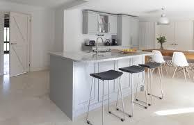 handmade bespoke kitchens bath kitchen company