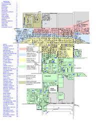 Map Of Counties In Kansas Thomas County Kansas U003e Departments U003e Emergency Management