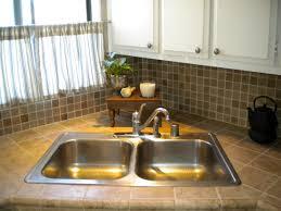 mobile home kitchen design ideas mobile home kitchen ideas at home and interior design ideas
