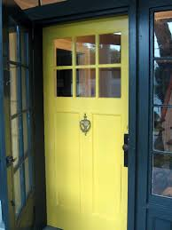 In House Meaning by Yellow Door Meaning Unac Co