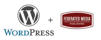 wordads ganhar dinheiro com blogs no wordpress com templates