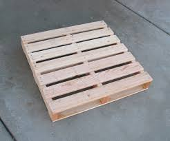 make your own pallet 8 steps with pictures