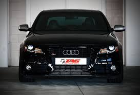 black audi s4 black attack audi s4 on bbs wheels and stoptech brakes by tag