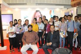 travel academy images Explore the world travel academy photos thane west mumbai jpeg
