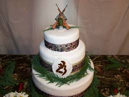 unique country wedding cakes wedding decoration ideas my