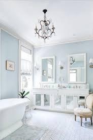 light blue bathroom free designs interior