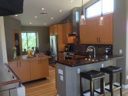 Average Cost Of New Kitchen Cabinets Countertops Kitchen Backsplash Ideas Black Granite Countertops