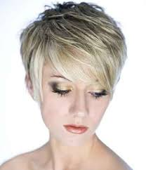 choppy hairstyles for over 50 natural hairstyles for short choppy hairstyles for over fine short