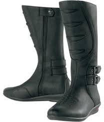 womens motorcycle riding boots icon sacred womens tall leather motorcycle boots
