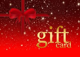 half gift cards events half moon handwerks