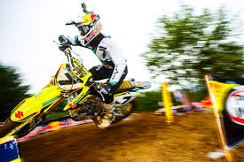 seven motocross gear james stewart and our favorite seven mx kits transworld motocross