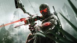 best ideas about gaming wallpapers hd on pinterest best 1920 1080