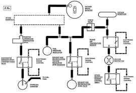 ballast resistor wiring diagram 1956 ford truck w v8 circuit and