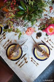 thanksgiving pottery barn 142 best thanksgiving table scapes ideas images on pinterest