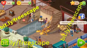 design this home cheats kindle homescapes hack cheats how to get unlimited free coins and stars