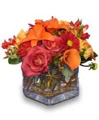 florist huntsville al fall flower arrangements gatehouse flowers huntsville al