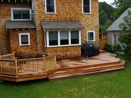 decks long lasting lowes deck boards u2014 sjtbchurch com